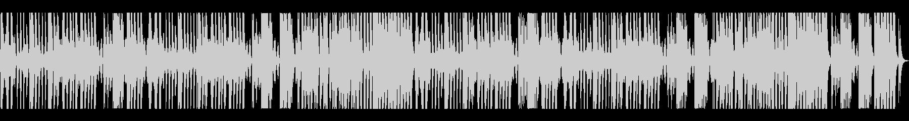 クラシック交響曲 アンビエントミュ...の未再生の波形