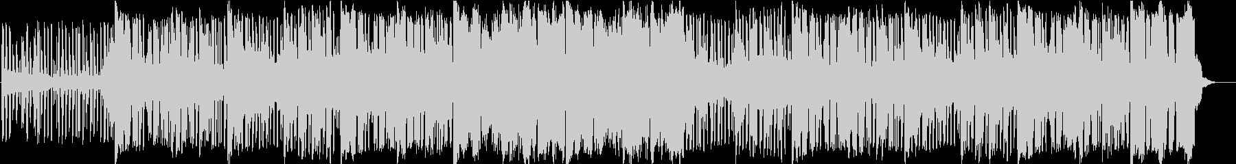 ケルト 中世ヨーロッパ 異世界なBGM の未再生の波形