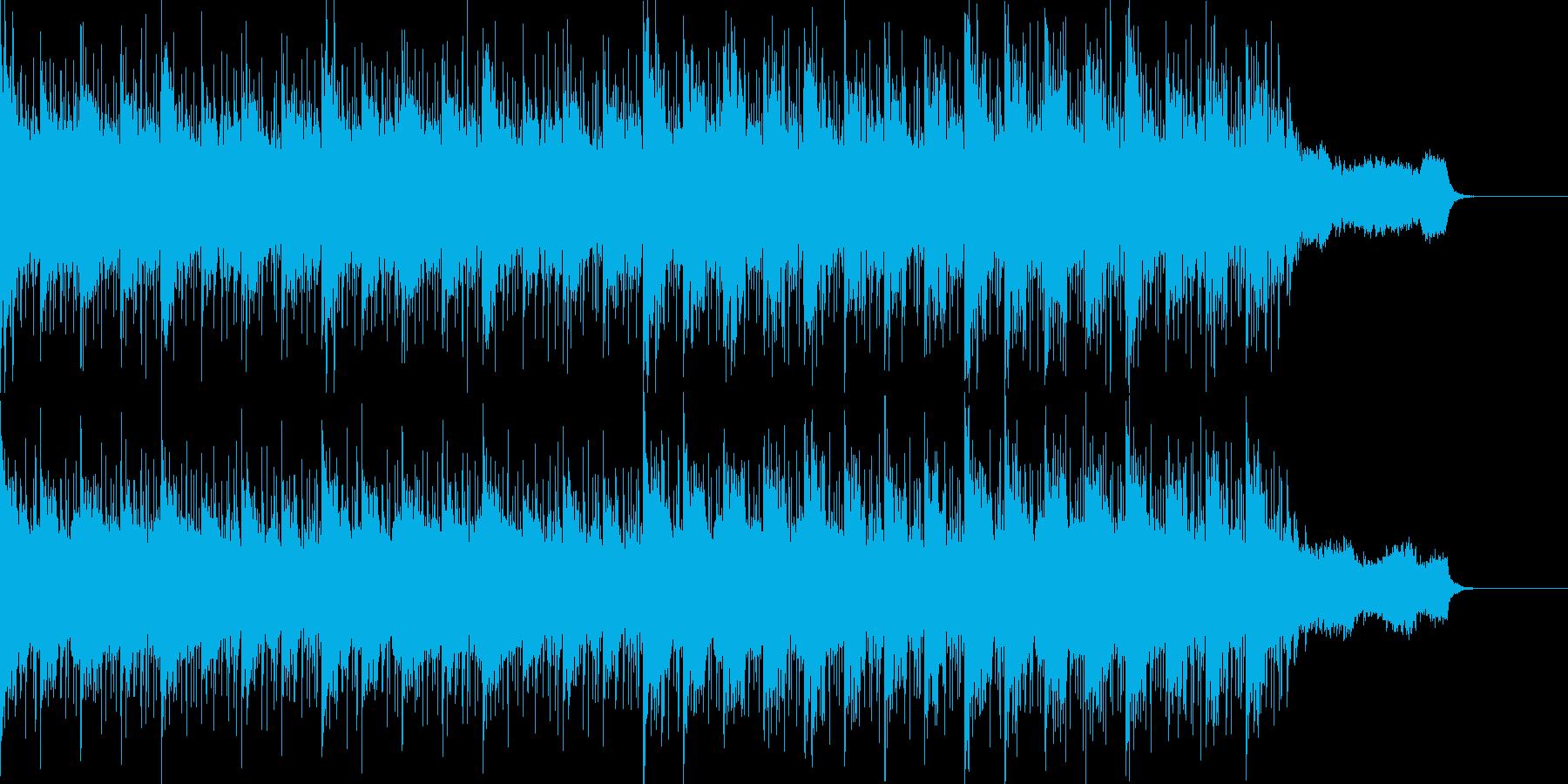 creo_leo_bgm04の再生済みの波形