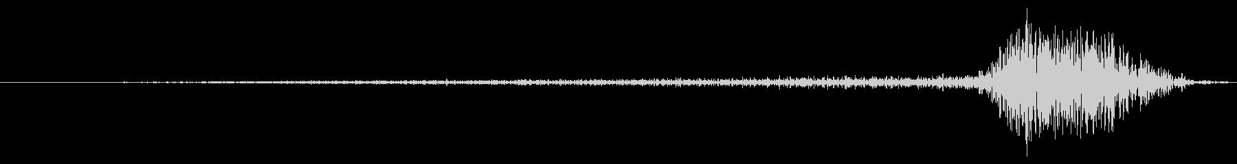 蹄EC04_72_4の未再生の波形
