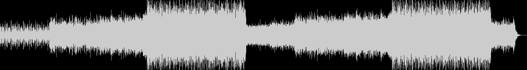明るく爽やかなオーケストラポップ-04の未再生の波形