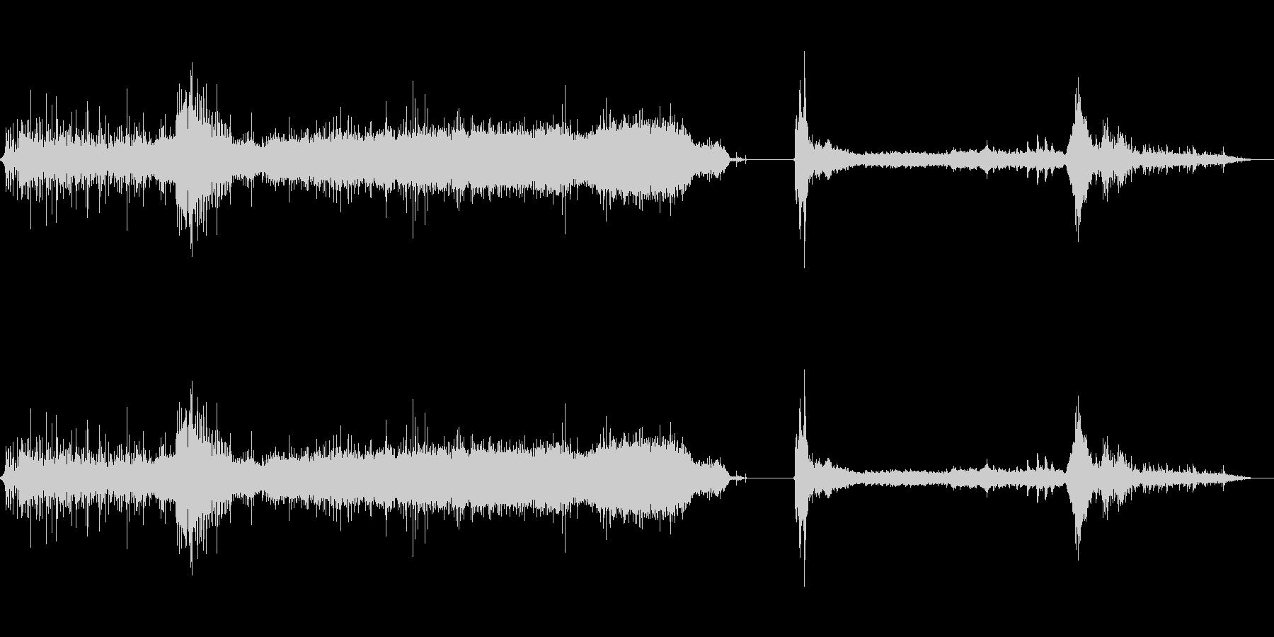 バスタブ蛇口-FILLING-EM...の未再生の波形