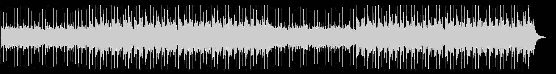 Corporate Guitar 146の未再生の波形