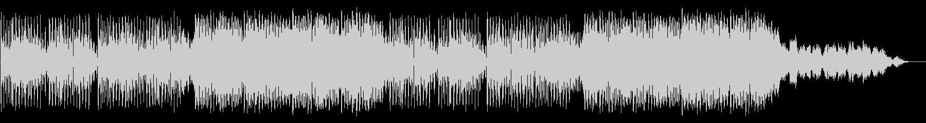 Low tempo EDM for cello and violin's unreproduced waveform