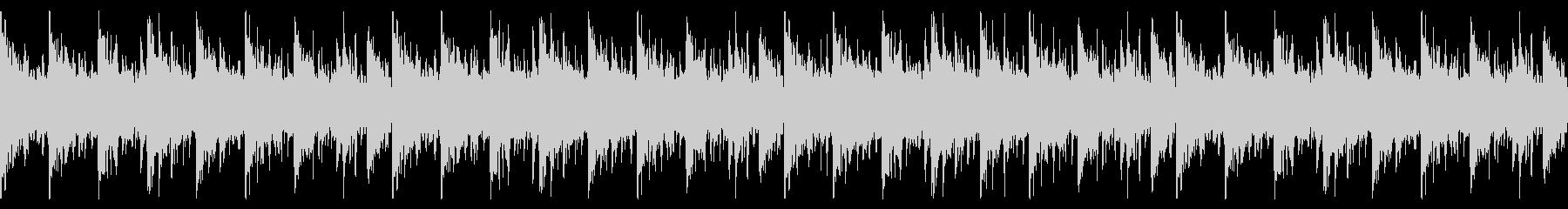 indian_piano_loop_02の未再生の波形