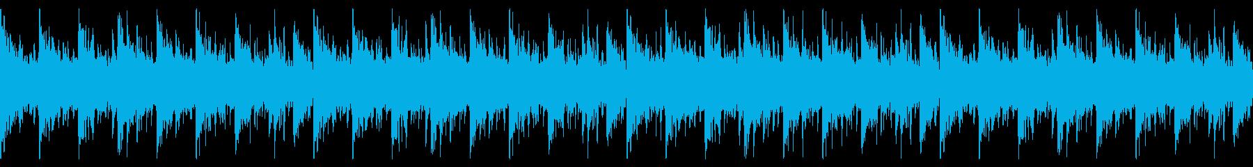 indian_piano_loop_02の再生済みの波形