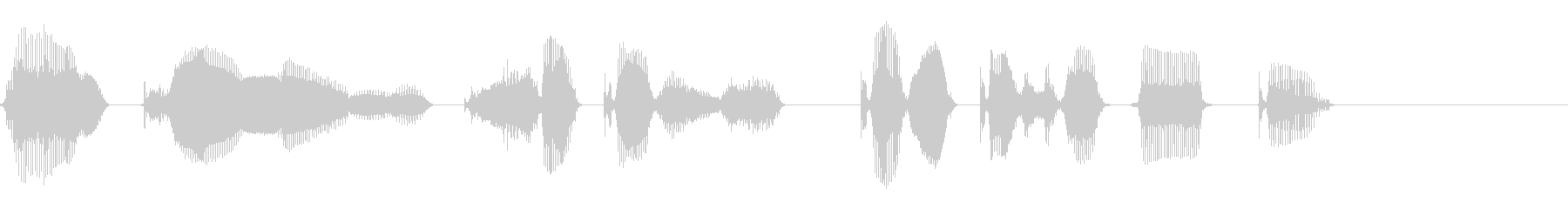 One-on-one support from the basics's unreproduced waveform