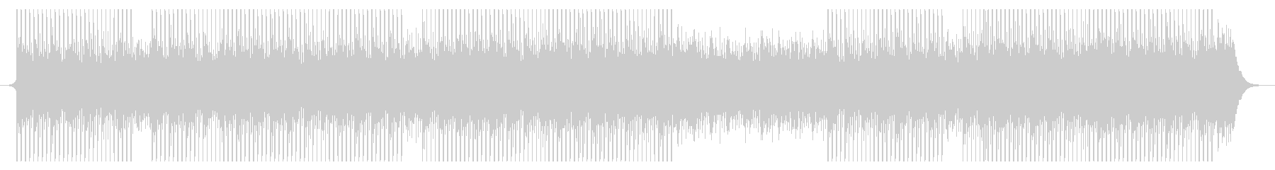 Corporate Event's unreproduced waveform