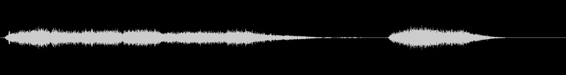 ジグソーパズル電動工具-切断、電動...の未再生の波形