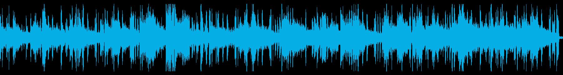 Kan Sano  的なの再生済みの波形
