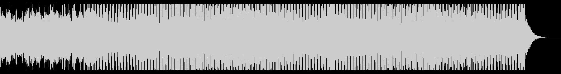 ハッピーサニーデイズ(90秒)の未再生の波形