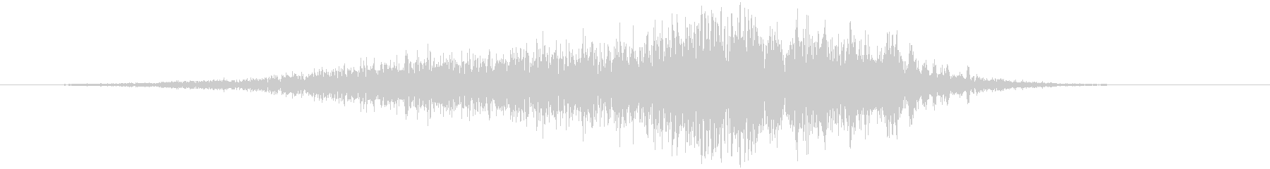 ZipQuick EC02_90_5の未再生の波形