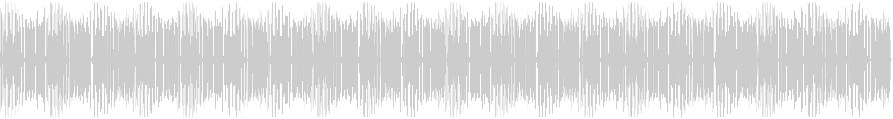 知育・料理・パズル・日常ピアノ18Lの未再生の波形