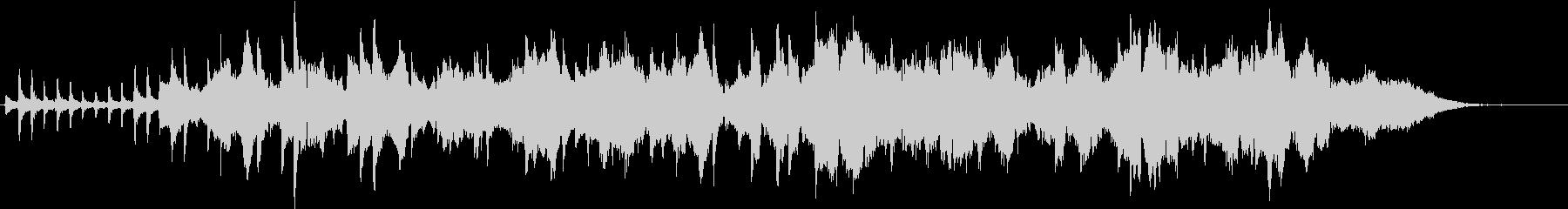 イージーリスニング弦アンサンブル。...の未再生の波形