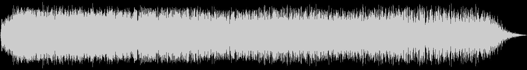 SynthSweep EC03_36_4の未再生の波形