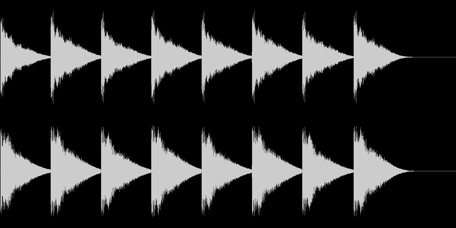 教会の鐘-1-1_revの未再生の波形