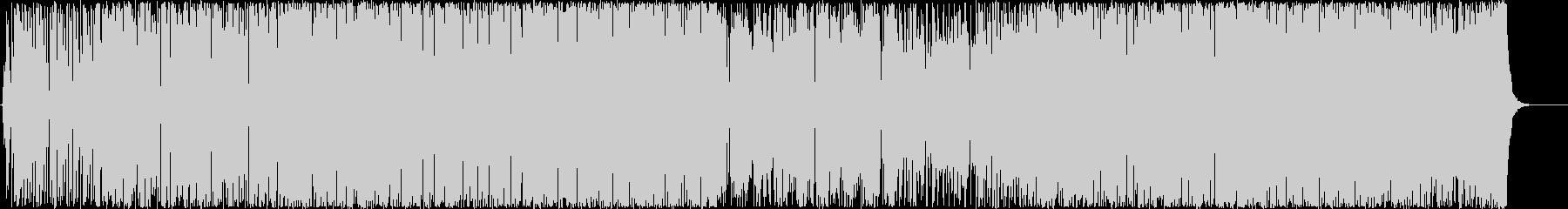 ピコピコEDM-BGMダンスPV等の未再生の波形