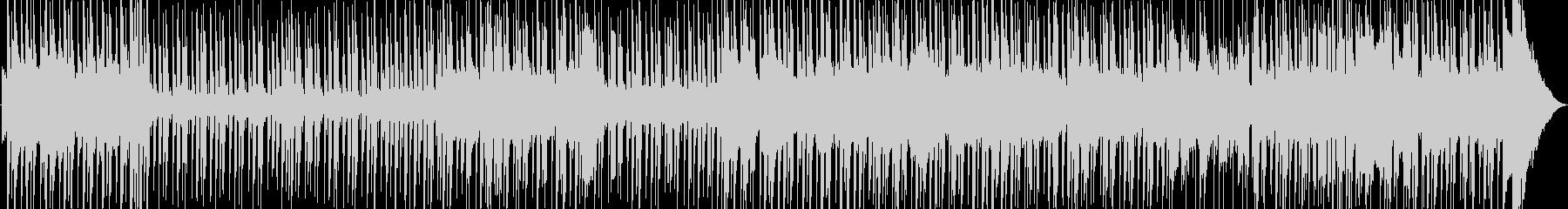 トリプレット。イタリアンメロディッ...の未再生の波形