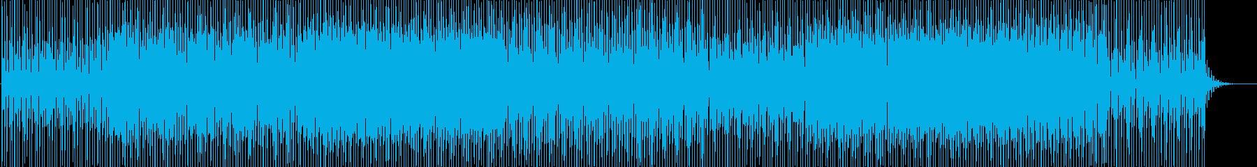 PV-テクノロジー-ニュース-未来-科学の再生済みの波形