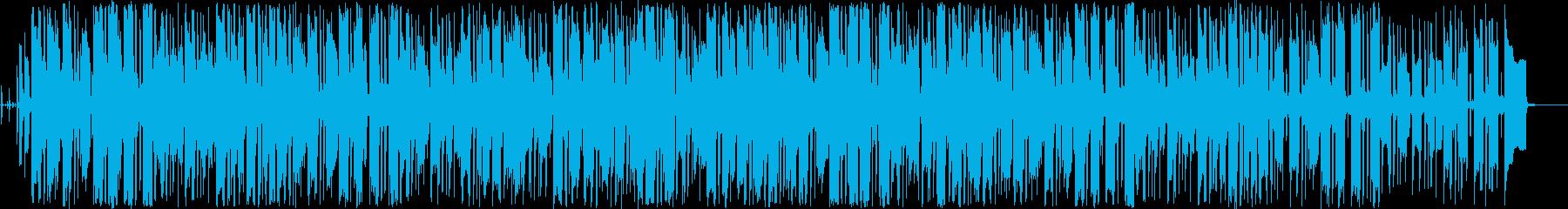 ポップイタリアン。ポジティブな歌、...の再生済みの波形