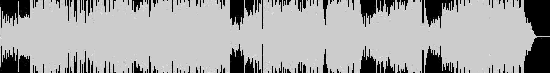 夏を彩るミックスポップ ピアノソロ有C+の未再生の波形