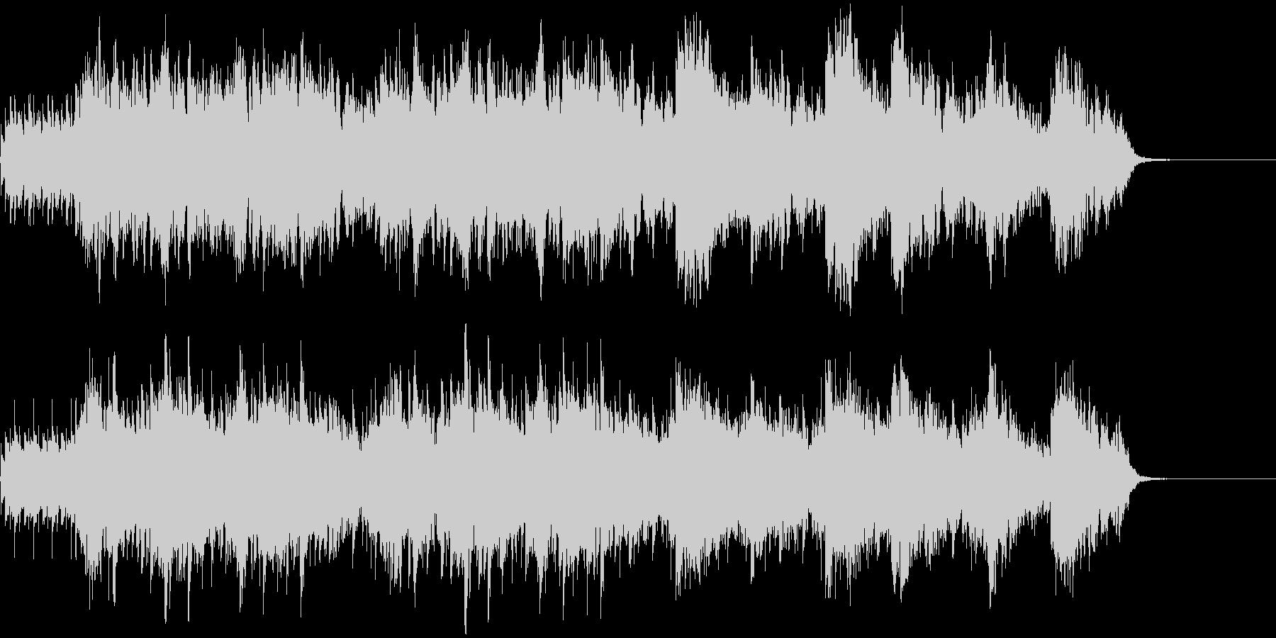 creo_leo_bgm33の未再生の波形