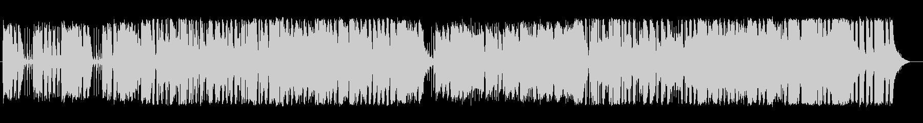 法人 パーカッション ピアノ トロ...の未再生の波形