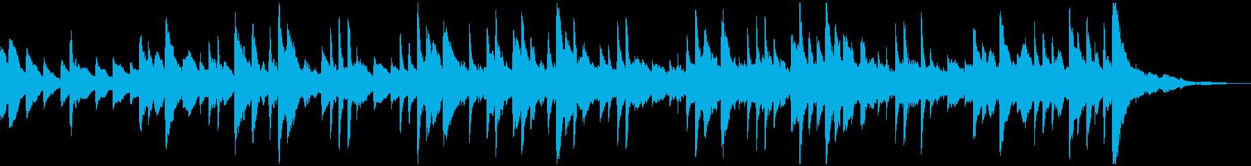 モダン 交響曲 室内楽 ロマンチッ...の再生済みの波形