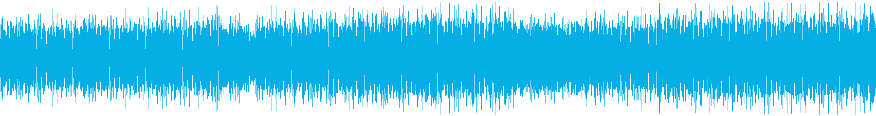 Refreshing, transparent, beginning, acoustic guitar AD21's reproduced waveform