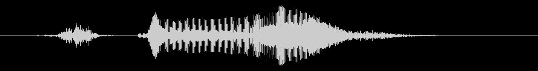 【ラジオ・パーソナリティ・ED】誓おう!の未再生の波形