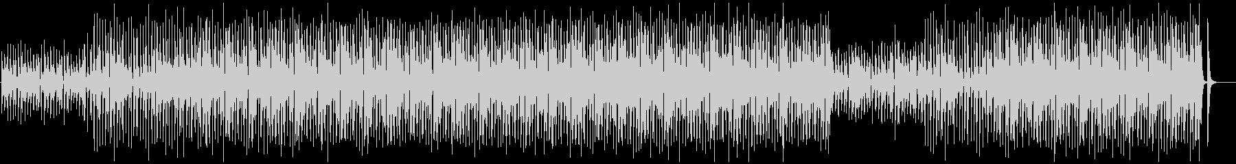 Happy, sunny, nimble, ukulele, whistling's unreproduced waveform