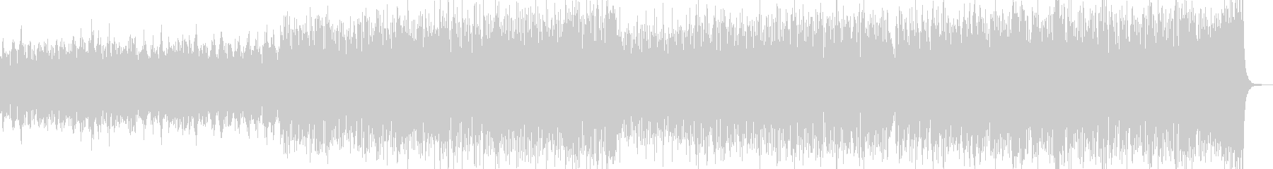 Music box and string / sweet odd time signature dance A's unreproduced waveform