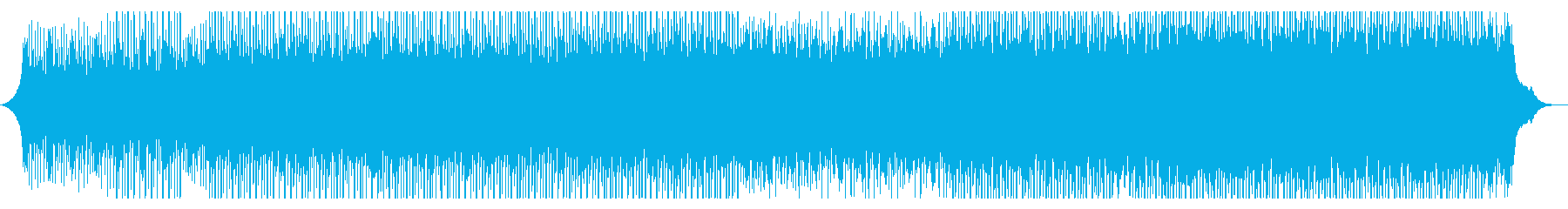 Conference's reproduced waveform