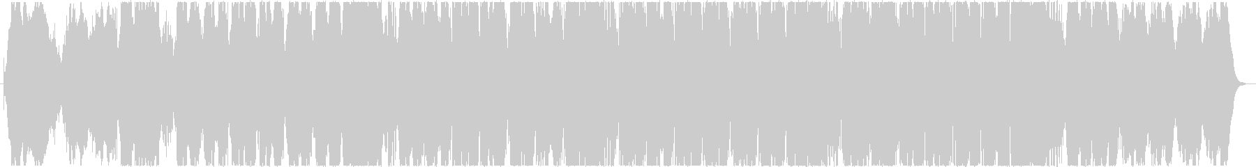 Naughty electro that makes use of narration's unreproduced waveform