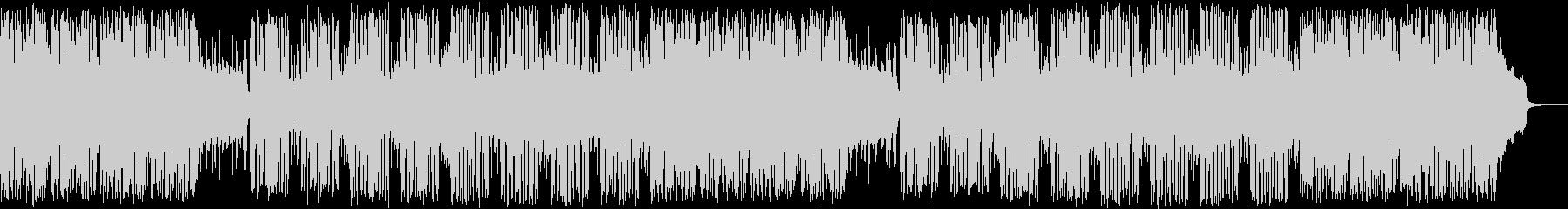 スカ・メロコア・パンク・盛り上がるの未再生の波形