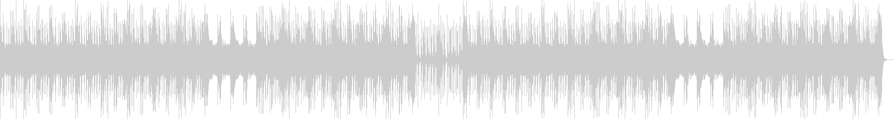 Japanese drum and Shinobue festival music's unreproduced waveform
