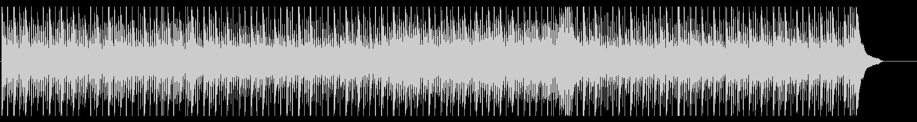 ゲームミュージック16/ピアノ、クールの未再生の波形