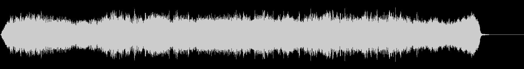 ハーディ・ガーディ:音楽的アクセン...の未再生の波形
