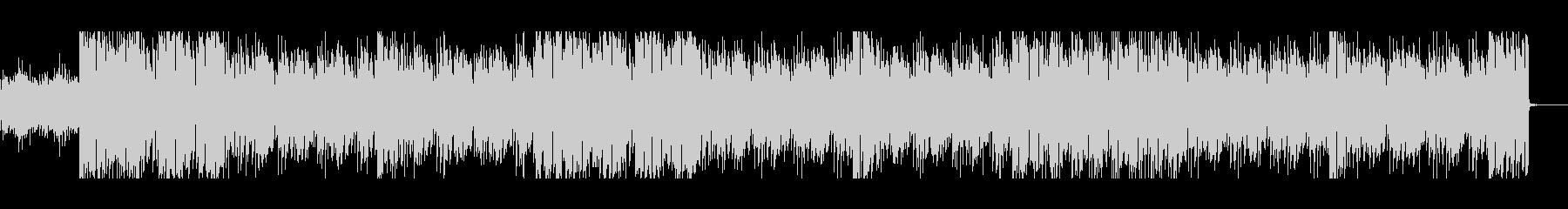 アコースティックセンチメンタル(アコギ)の未再生の波形