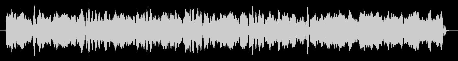 8bitパワーU-D-02-3_dryの未再生の波形