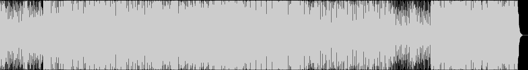 News4 ニュース・情報・企業VPの未再生の波形