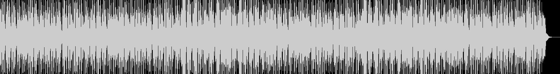 民謡 コーポレート アクティブ 明...の未再生の波形