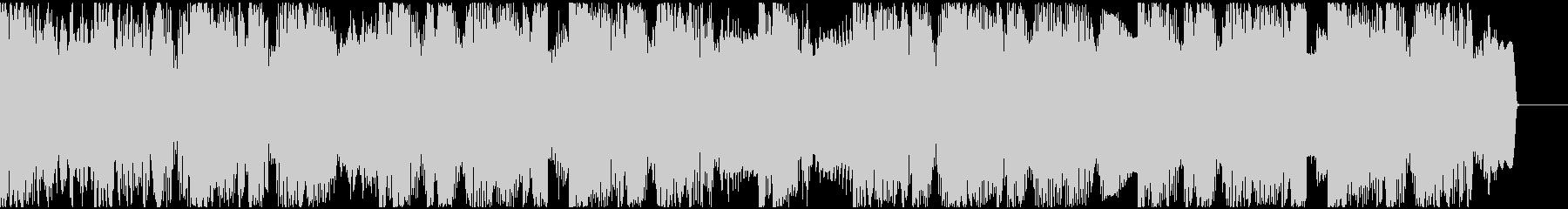 【EDM】ロング9、ショート3の未再生の波形