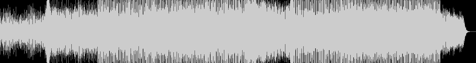 EDMクラブ系ダンスミュージック-99の未再生の波形