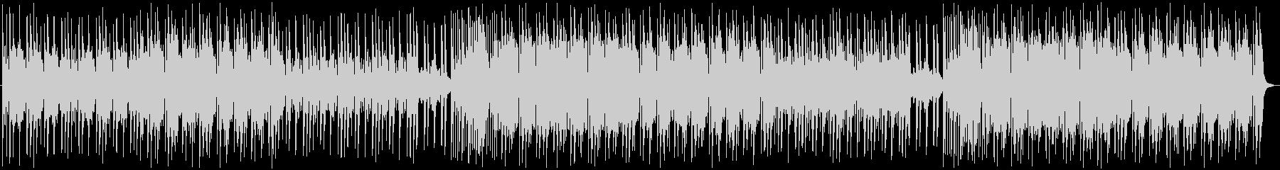 Kawaii FutureBass 02's unreproduced waveform