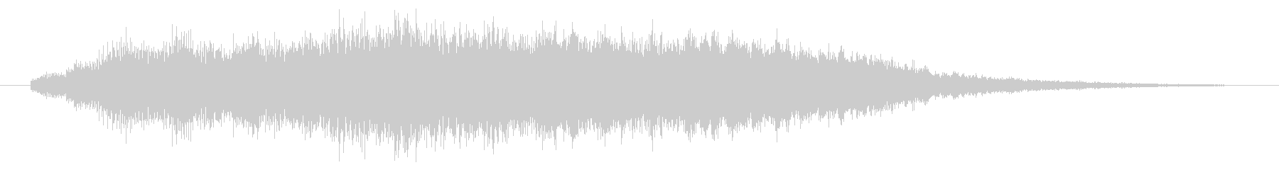 Cinematic_Opening company logo beauty's unreproduced waveform