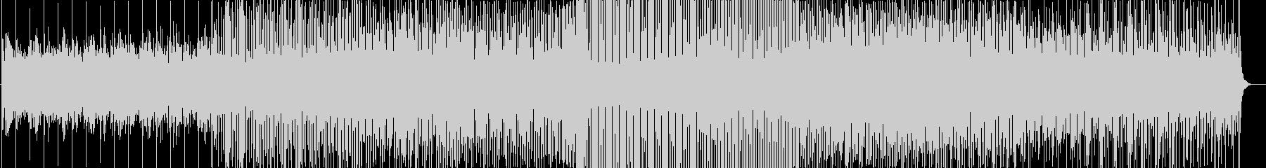 ■PV-IT-浮遊-デジタル-ニュースの未再生の波形