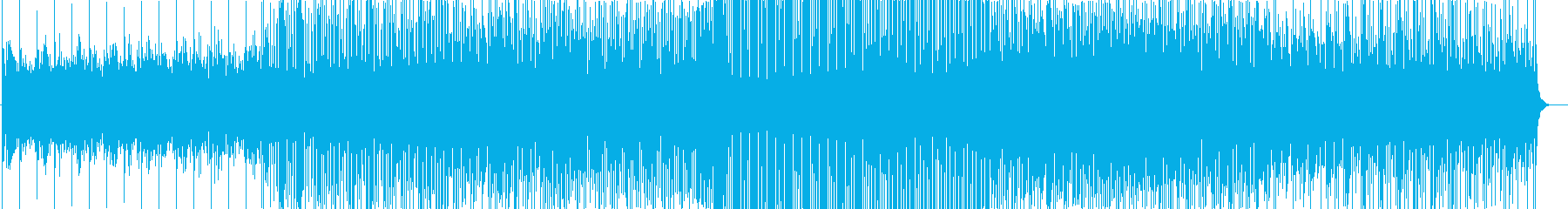 ■PV-IT-浮遊-デジタル-ニュースの再生済みの波形