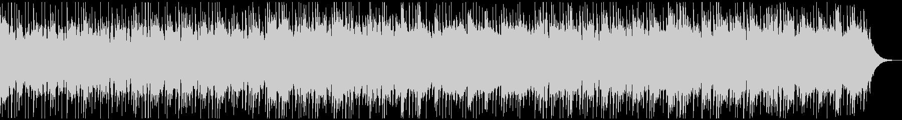 コーポレート テクノロジー 弦楽器...の未再生の波形
