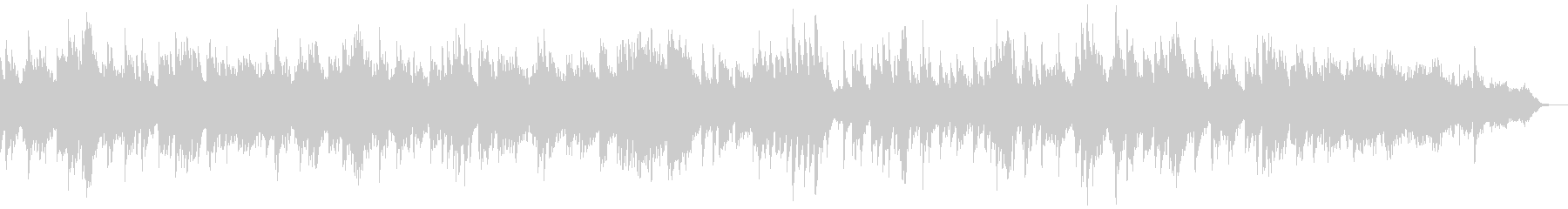 Loose Classic Nocturne (Fl.)'s unreproduced waveform